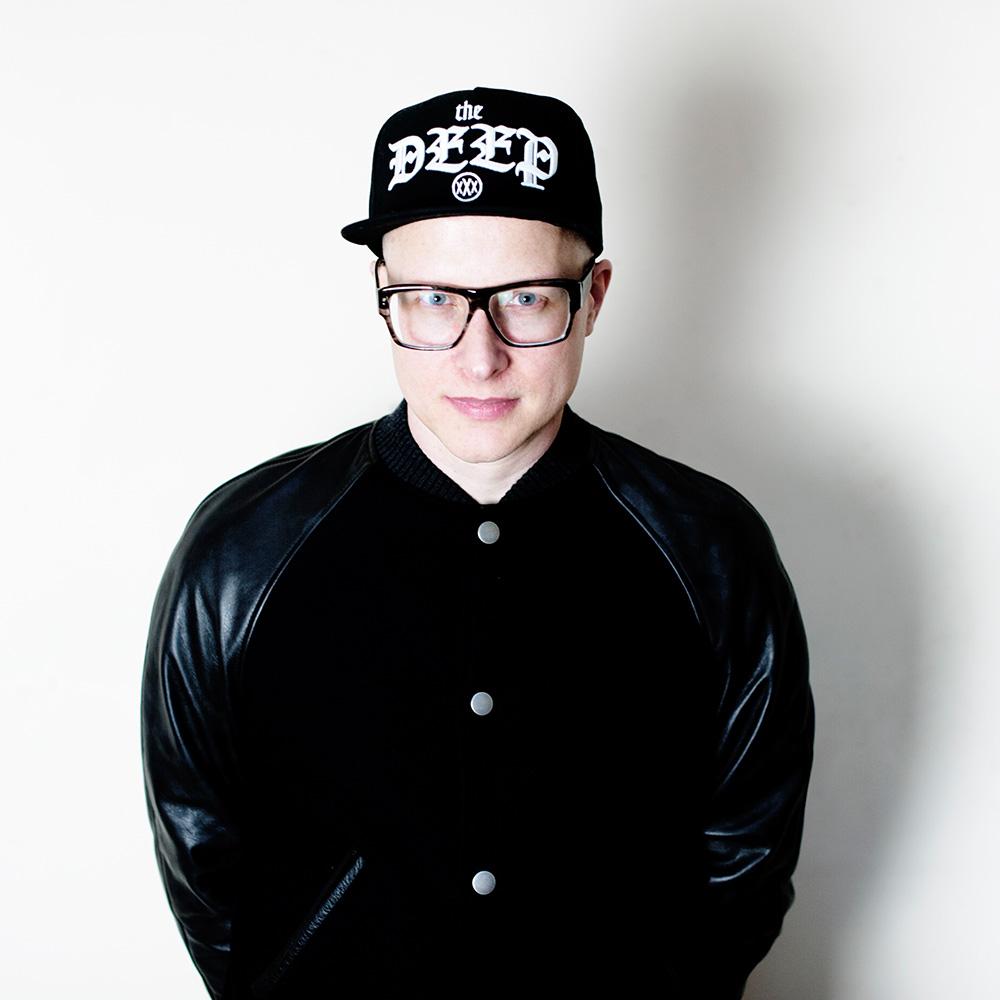 DJ_Swerve