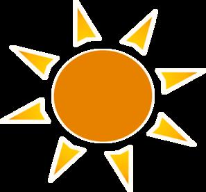 sun-logo-md