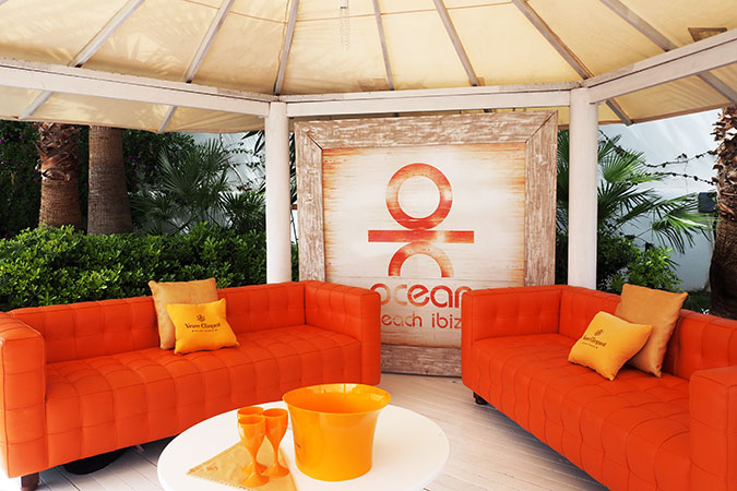 What's-New-Ocean-Beach-Ibiza-VIP-Cabana-Area