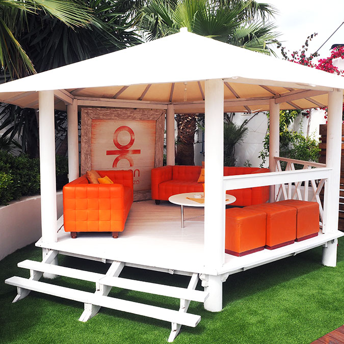What's-New-at-Ocean-Beach-Ibiza-VIP-Cabanas
