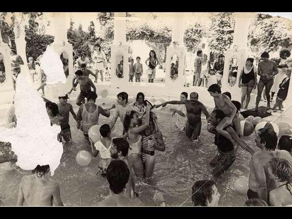 Es-Paradis-Pool