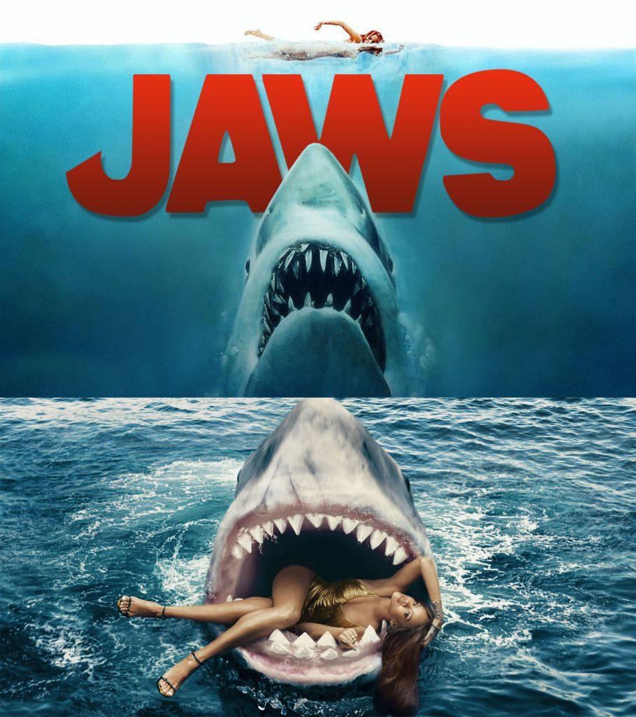 jaws-rianna