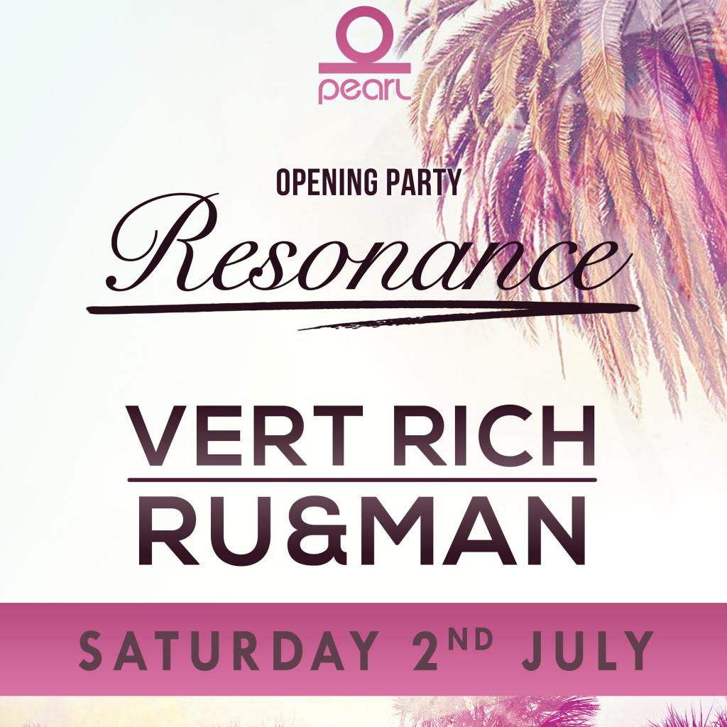 02-031 Renosance Opening