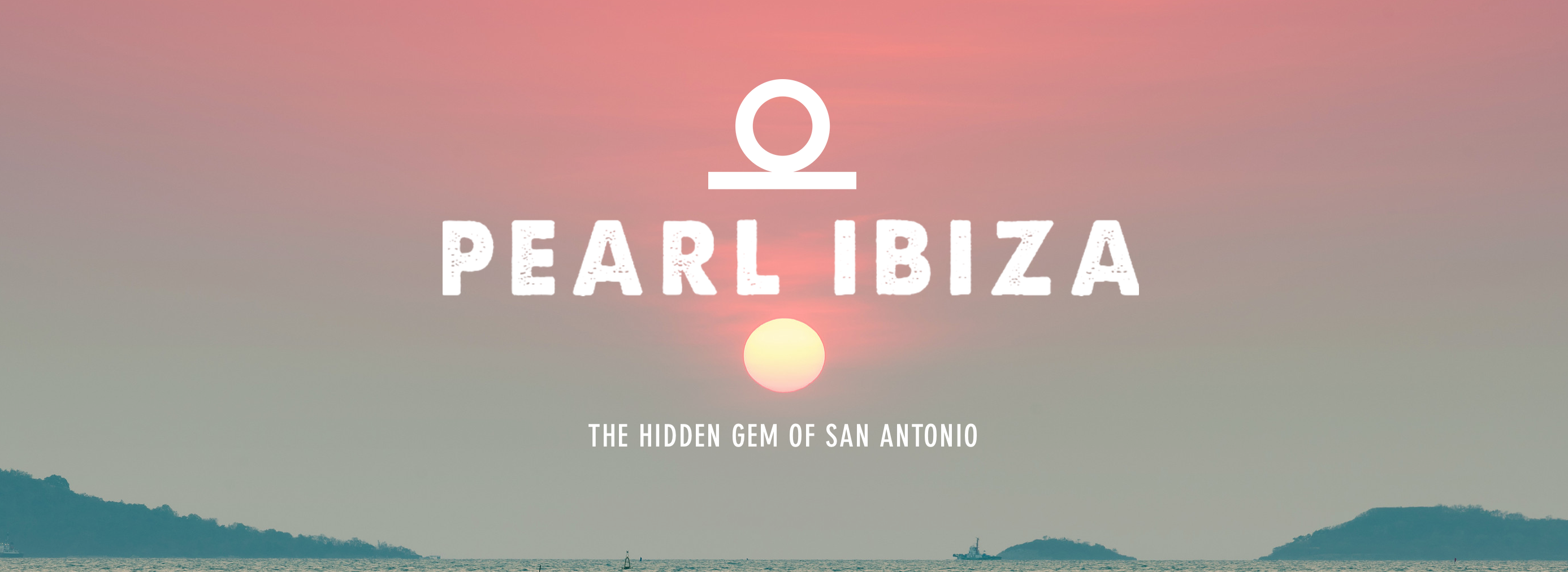 Pearl | San Antonio's New Gin Bar & Restaurant
