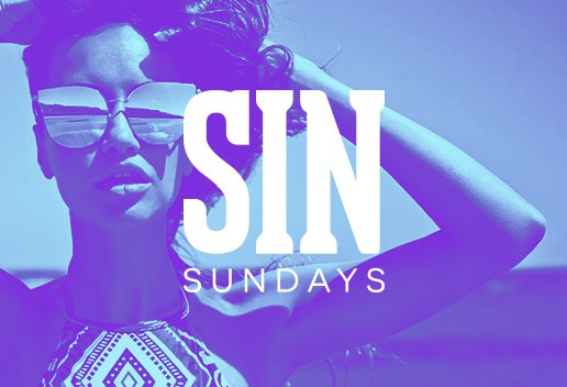 SIN SUNDAYS Closing