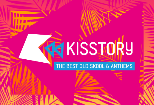 Kisstory with Shortee Blitz