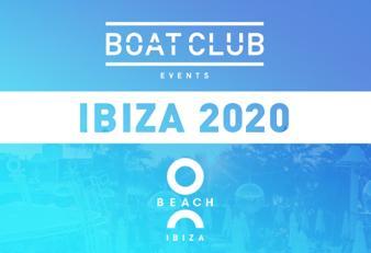 Boat Club