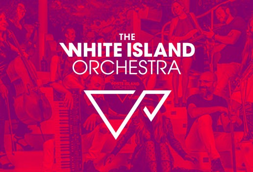 The White Island Orchestra