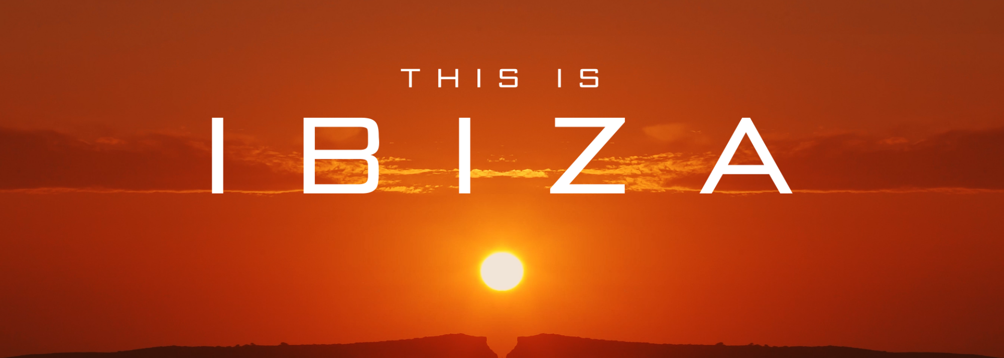 Bam Bu Ku Presents an Open-Air Screening of This Is Ibiza