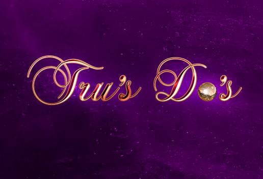 TRUS DOS