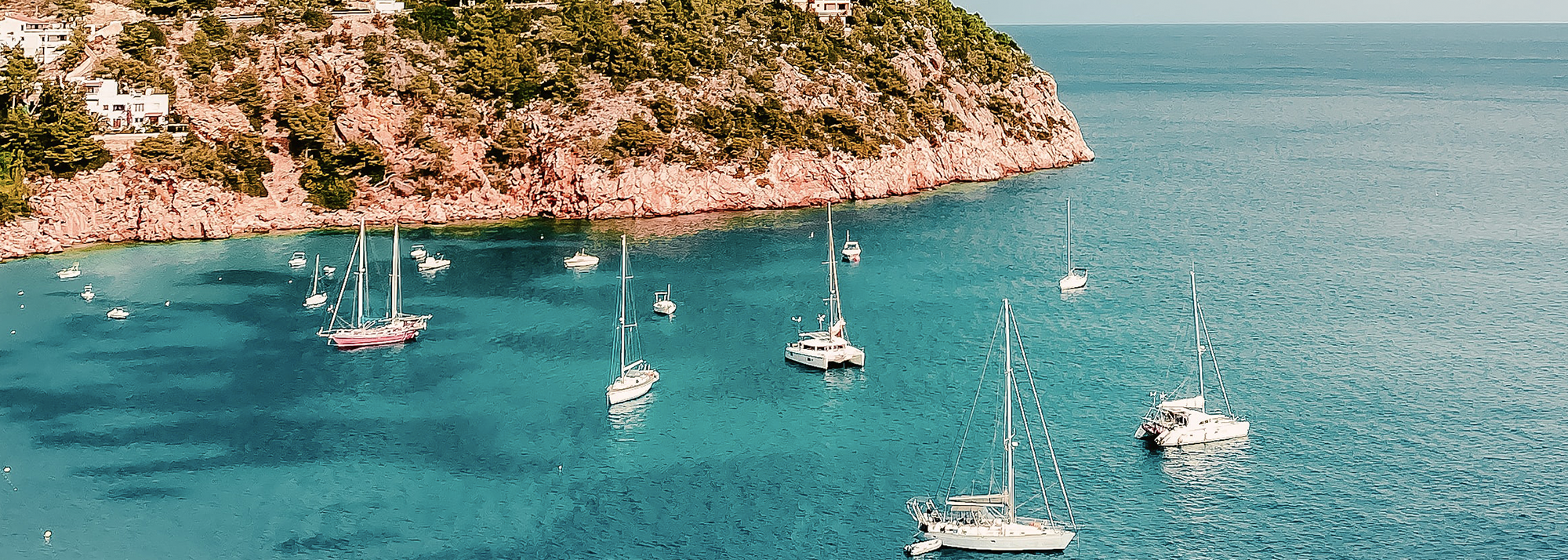 New Places to Check Out in Ibiza (2021)